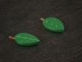 Anhänger Blätter