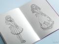 Sketchbook_S_01
