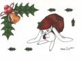 Kisu_Weihnachten
