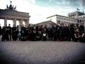 Gothic-Treffen_Gruppenfoto