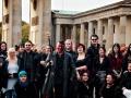 Gothic-Treffen_Gruppenfoto_2