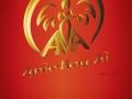 AMA_Logo_Übersicht