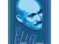 Claude_Dornier_Logo