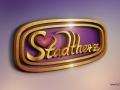 Stadtherz_3-D_Logo
