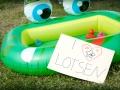 I_love_Lotsen_06