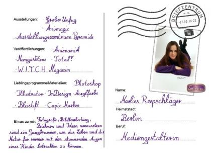 Postkarte_2