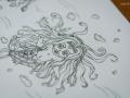 Benjamin_Zeichnung_KaKAO_01