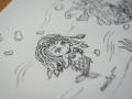 Lycan_Zeichnung_KaKAO_01