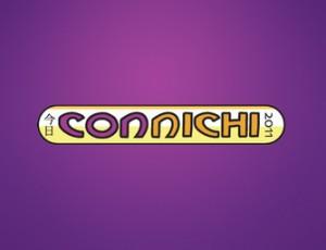 Connichi 2011