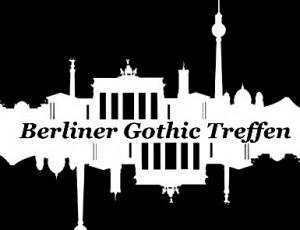 Gothic-Treffen